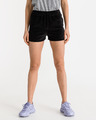 Vans Together Forever Shorts
