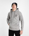 Vans El Sole Sweatshirt