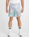 adidas Performance Essentials Tie-Dyed Inspirational Shorts