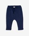 GAP Brannan Bear Kids Joggings