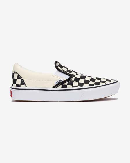 Vans ComfyCush Slip On