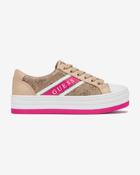 Guess Barona Sneakers