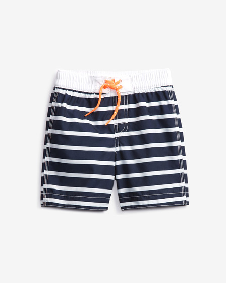 GAP BRTN Stripes kids Swimsuit