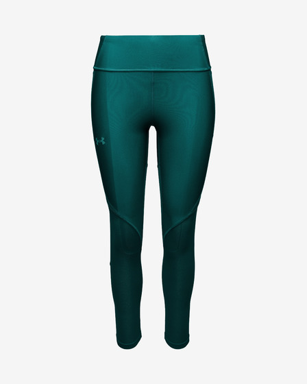 Under Armour Iso-Chill Run Leggings