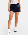 GAP Heritage Shorts