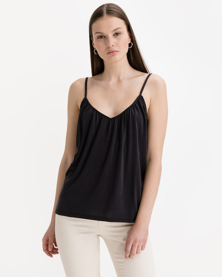 Vero Moda Filli Top
