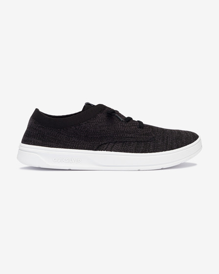 Quiksilver Harbor Drift Sneakers