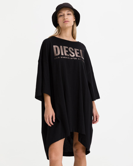 Diesel D-Extra Dress