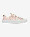Guess Ederla Logo Low Sneakers