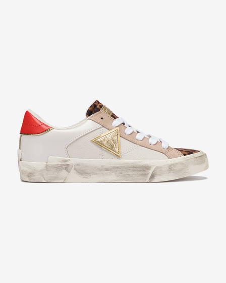 Guess Westley Sneakers