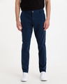 Jack & Jones Marco Fred Ama Chino Trousers
