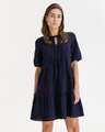Vero Moda Bia Dress