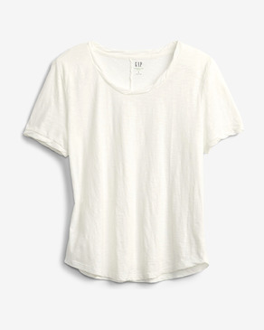 GAP Gen Good T-shirt
