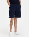 Lacoste Contrast Accents Shorts