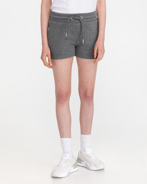 SuperDry OL Classic Shorts