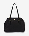 U.S. Polo Assn Houston Handbag