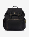 U.S. Polo Assn Houston Backpack