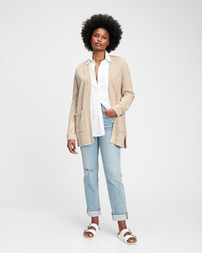 GAP Easy Cardigan