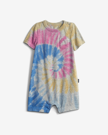 GAP Spiral kids Jumpsuit