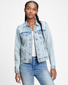 GAP Icon Jacket