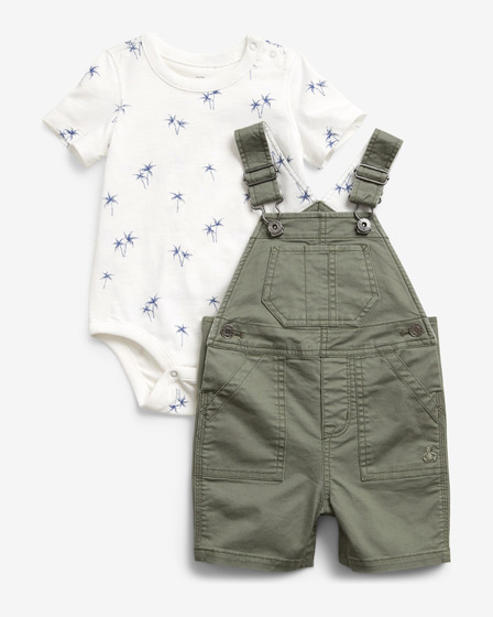 GAP Kinder set