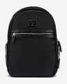 U.S. Polo Assn Kaufman Backpack