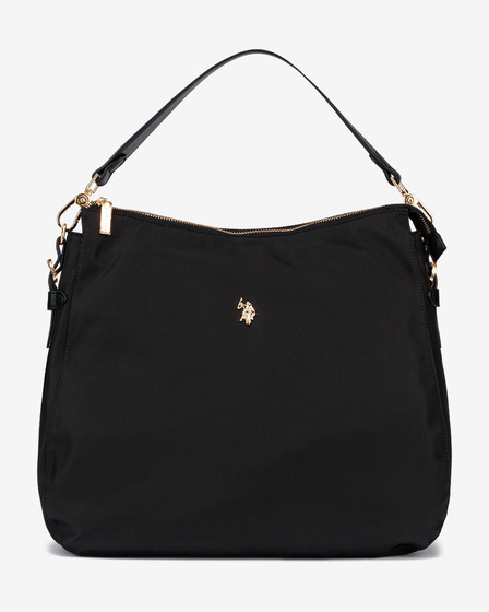 U.S. Polo Assn Houston L Hobo Handbag