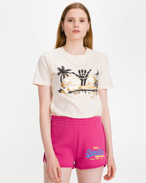 SuperDry Itago T-shirt