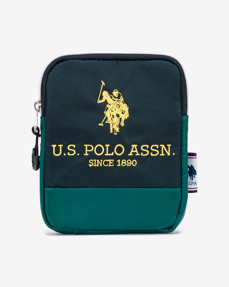 U.S. Polo Assn New Bump Cross body bag