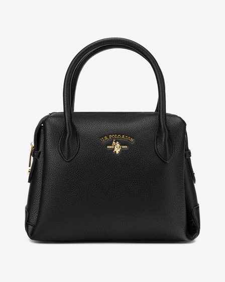 U.S. Polo Assn Stanford Handbag