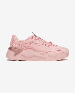 Puma Rs-X³ Sunset Hues Sneakers