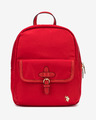 U.S. Polo Assn Houston S Backpack