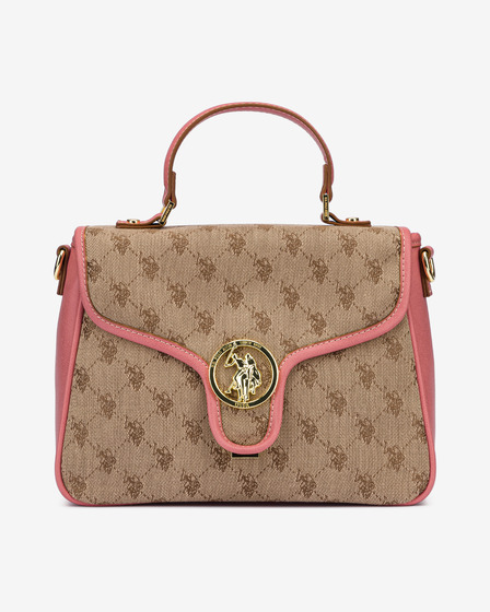 U.S. Polo Assn Lady Lake Handbag