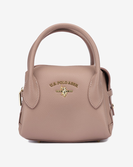 U.S. Polo Assn Stanford S Handbag