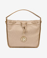 U.S. Polo Assn Brookshire Hobo Handbag