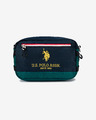 U.S. Polo Assn New Bump Large fannypack