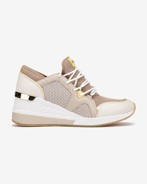 Michael Kors Liv Sneakers