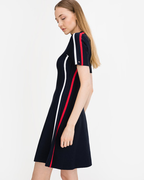 Tommy Hilfiger Colourblock Dress