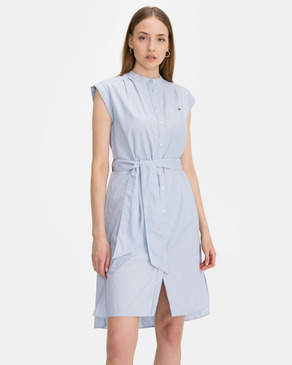 Tommy Hilfiger Oxford Dress