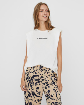 Vero Moda Hollie T-shirt