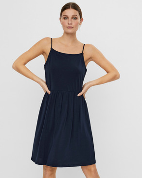 Vero Moda Ilane Dress