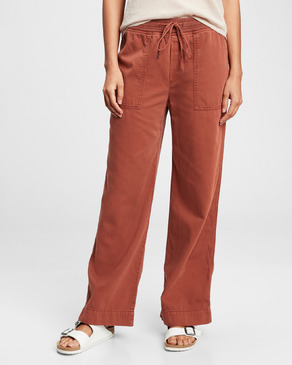 GAP Combo Pull-On Trousers
