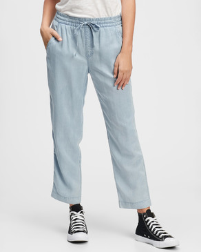 GAP Easy Trousers