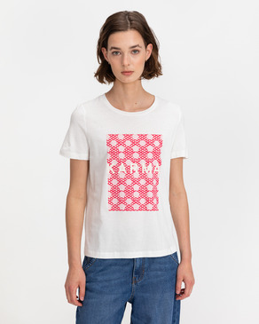 Vero Moda Atenaolly T-shirt