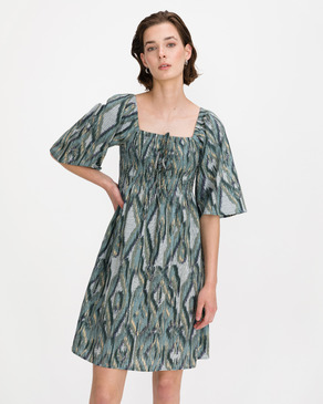 Vero Moda Annabelle Dress