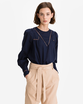 Vero Moda Hencha Blouse