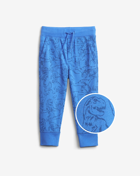 GAP Novelty Kids Joggings
