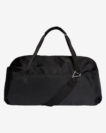 adidas Performance Tas