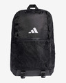 adidas Performance Parkhood Backpack