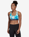 adidas Performance Don't Rest Iteration Bra